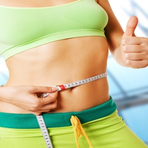 Advantages Of The HCG Diet