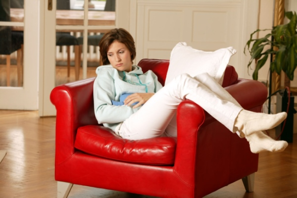 5 Home Remedies For Overactive Bladder