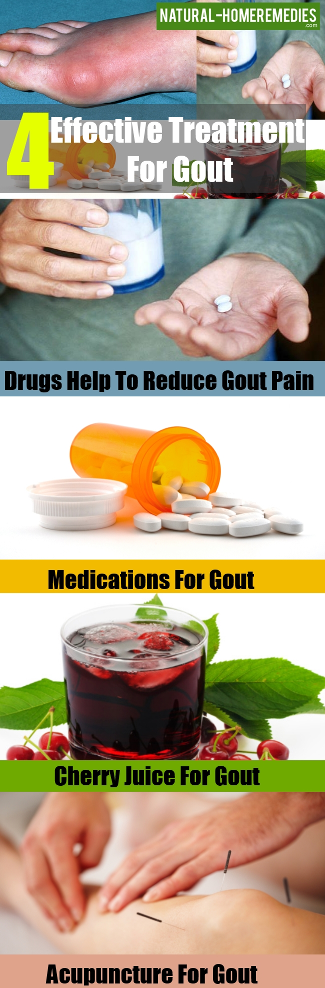 home remedies for preventing and relieving gout herbal treatment for gout pain foods to prevent gout flare ups