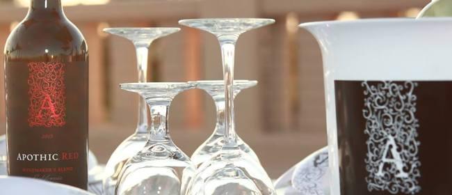 Best Kept Secret: Le Dîner en Blanc and Apothic White Wine Return To Atlanta