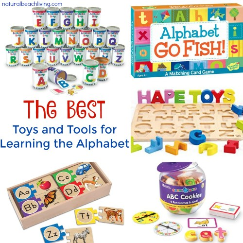 Medium Crop Of Best Toddler Toys