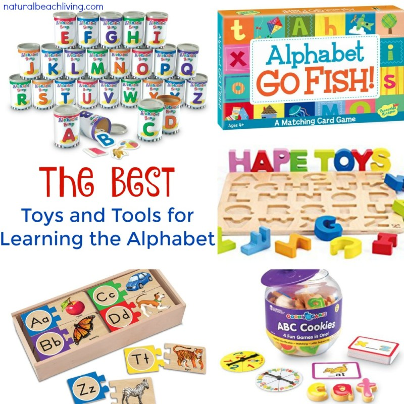 Large Of Best Toddler Toys