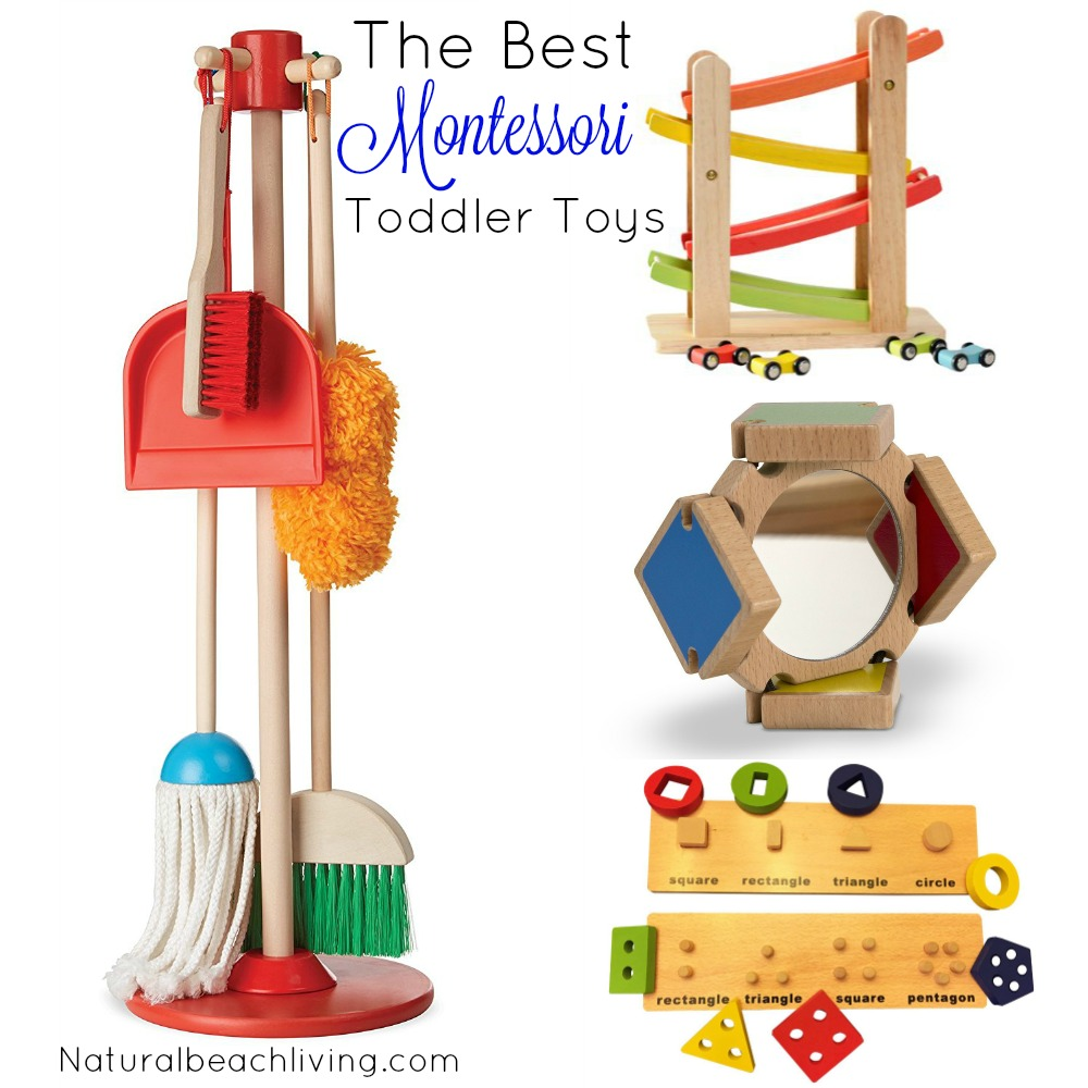 Fun Learning A Year Beach Living Toddler Toys Montessori Toys A Year Educational Toddler Toddler Montessori Toys 4 Year S Toddler Toys baby Best Toddler Toys
