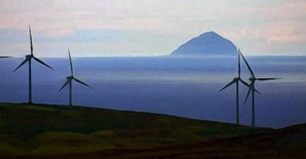 ScotlandEnergy2