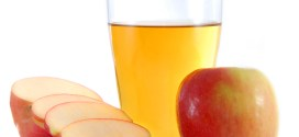 Benefits of Using Apple Cider Vinegar on Your Child's Natural Hair