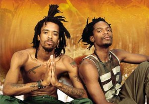 dp3 300x211 Hairspiration Dead Prez