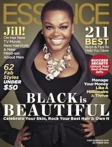Jill Scott 228x300 Jill Scott Refutes the Natural Coup