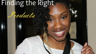 finding_hairproducts_natural_hair