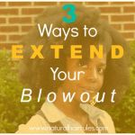 Extend-Your-Blowout-Feature