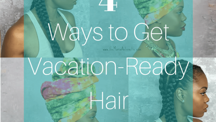 4-Vacation-Hair-Styles-Feature