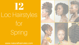 12-Loc-Hairstyles-Spring-Main