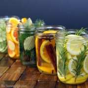 7 DIY Ideas To Make Your Home Smell Amazing