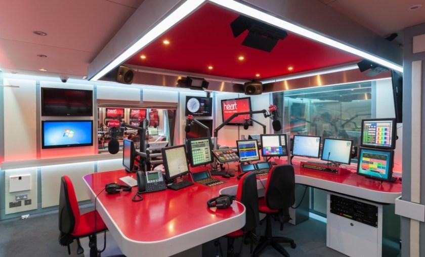 radio studipo image 2016