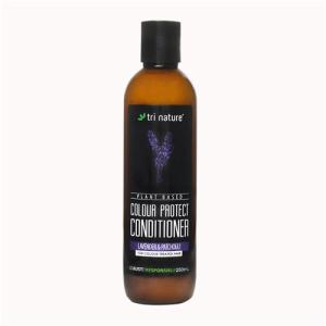 Tri Nature Colour Protect Conditioner