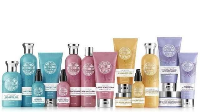 madam-cj-walker-beauty-culture-hair-products-sephora