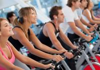 exercise and incontinence