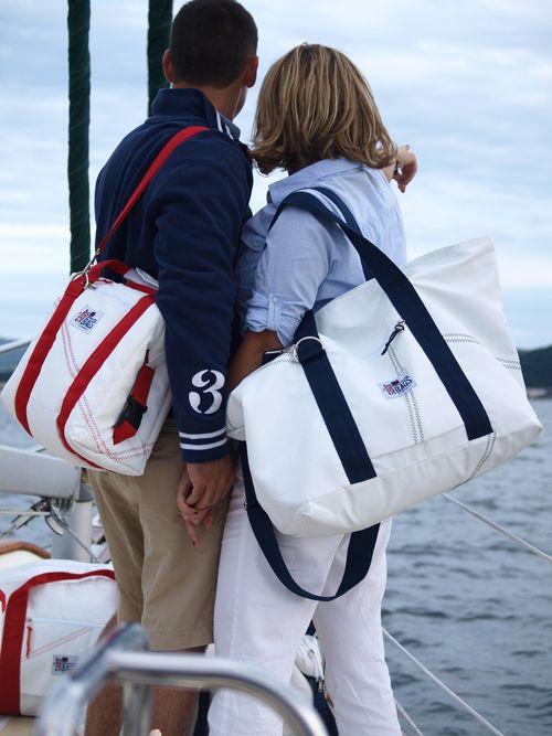 via Pinterest.com [sailorbags.com]