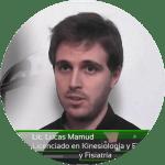 testimonial_LUCA_Mamud