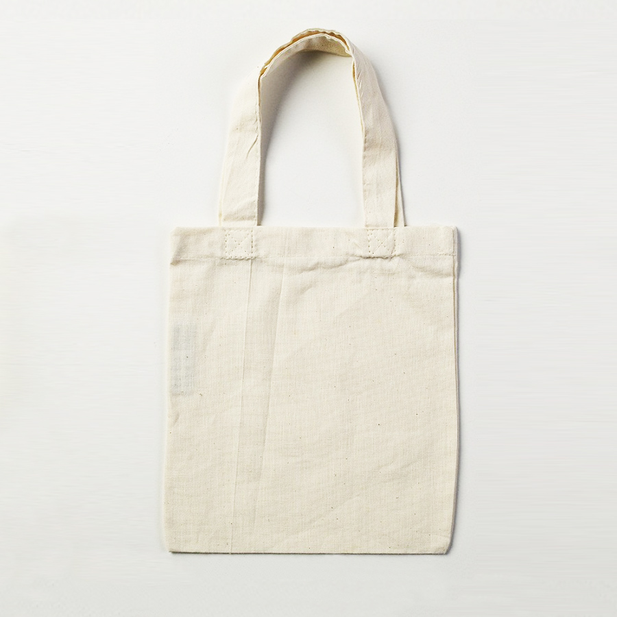 Fullsize Of Canvas Tote Bags