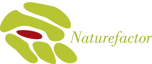 cropped-Nature_factor_logo_2_medium.png