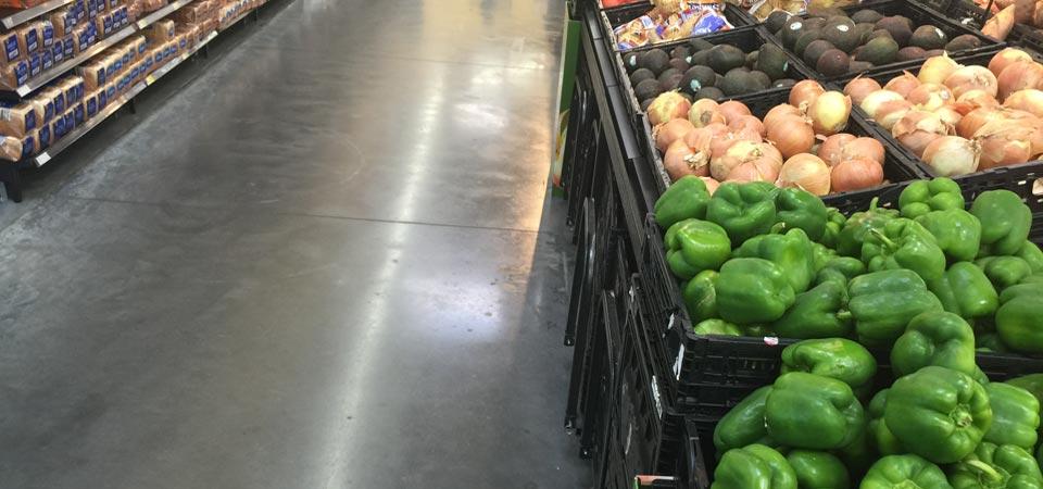 NaturePest-Commercial-Pest-Control-Supermarkets