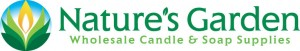 natures garden fragrance oils