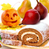 Pumpkin-roll1