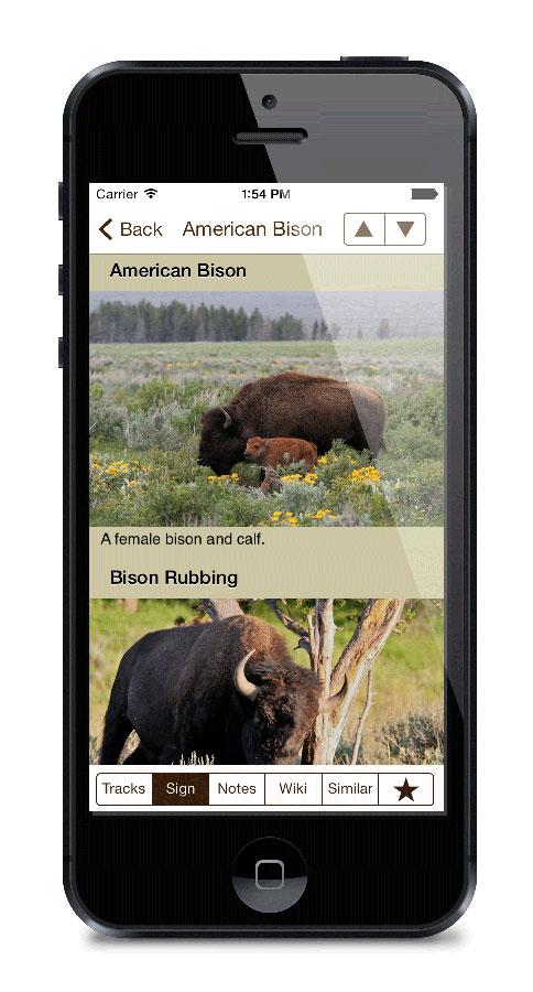 iTrack-Wildlife-Screenshot-2
