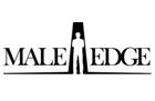 Male Edge