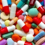 Medicamentos y Alimentación. Combinaciones peligrosas
