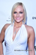 32nd Annual XRCO (X-Rated Critics Organization) Awards Show at the OHM Nightclub in Hollywood, California on June 22, 2016