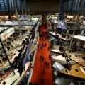 Nautic 2013 : fréquentation et activité commerciale en progression