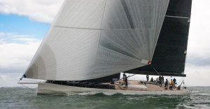 Launching of Galateia, the second generation of wallycento