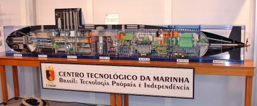 maquete_submarino_nuclear-brasileiro.jpg