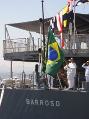 a-bandeira-nacional-hasteada-pela-primeira-vez-na-v34.JPG