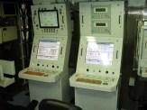 sistema-de-controle-de-maquinas.JPG
