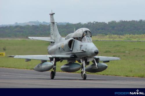 AF-1A N-1021