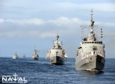 Parada Naval 2