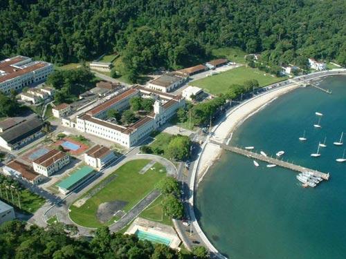 colegio naval