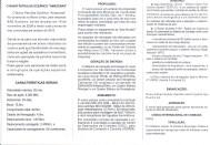 Folder_napaoc_amazonas_2