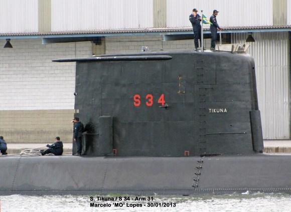 tikuna-S34-ml-30-01-13-3 copy