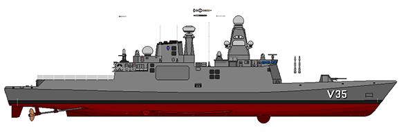 corveta classe barroso 4-580px