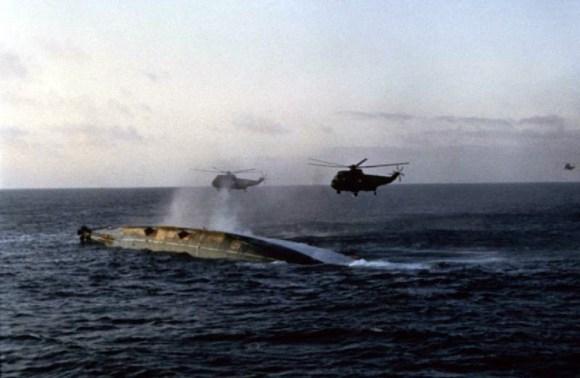 HMS-Coventry-Falklands-War