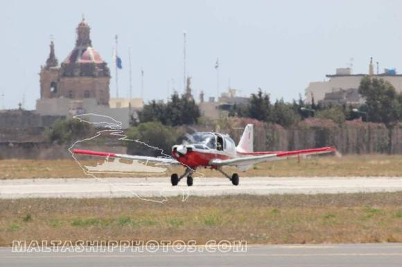 ark-roya-lawrence-dali-05-06-13-aeronave