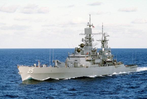 DN-ST-87-06711