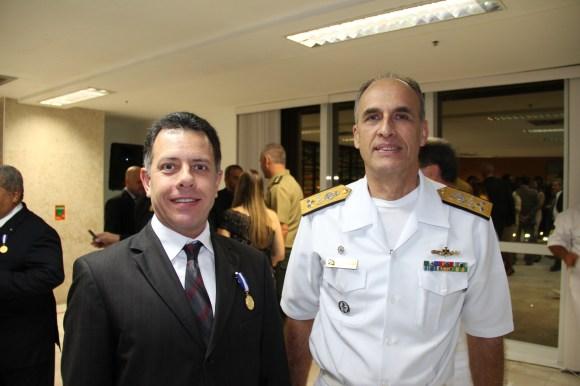 Amigo da Marinha - IACIT