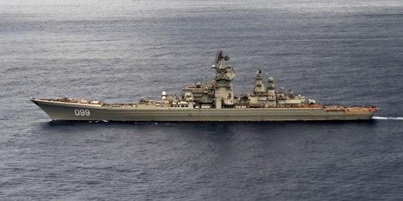Petr_Velikiy_Kirov_class_nuclear_cruiser_Russian_Navy