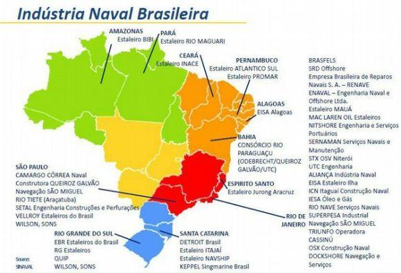 rio-de-janeiro-possui-a-maior-parte-das-empresas-da-industria-naval-br