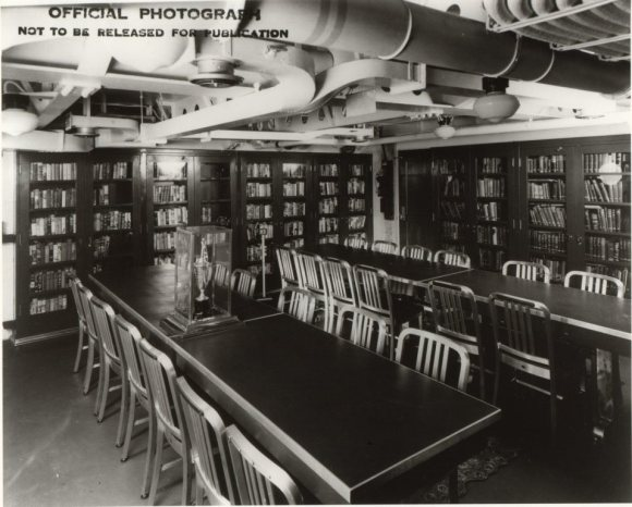 20140509ships-library-before-strip-ship