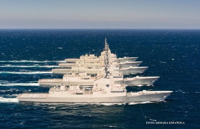 Linea de Frente-foto de la Armada (1)
